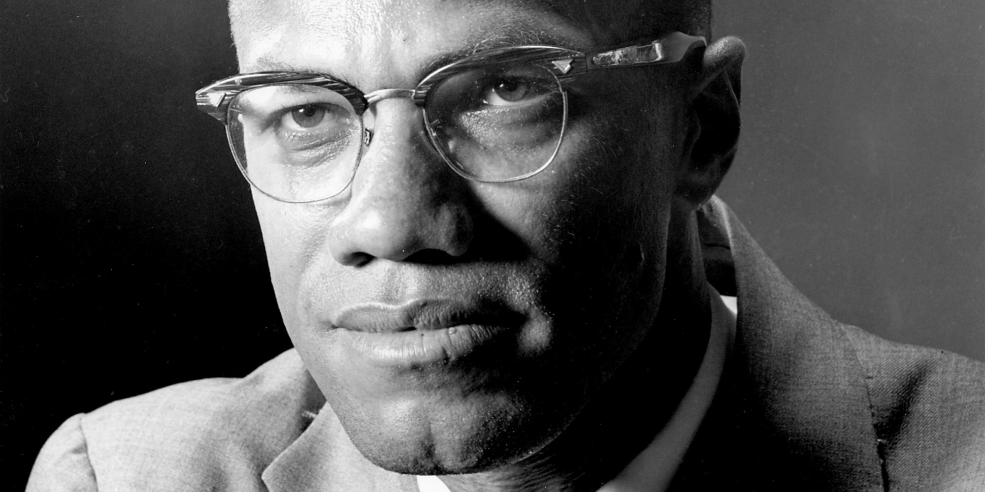 malcolm x and mlk relationship questions