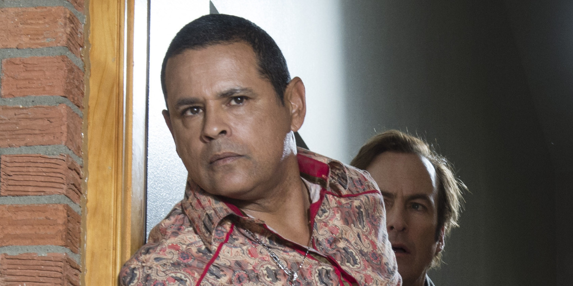 Tuco Breaking Bad Tight