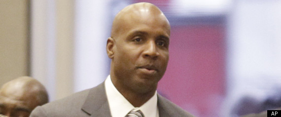 barry bonds head before after. arry bonds head. arry onds head before and; arry onds head before and