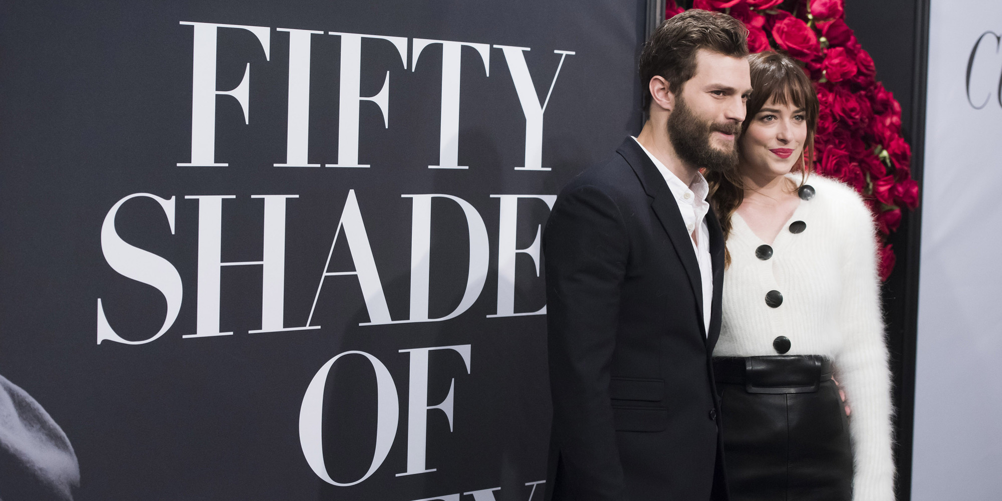first fifty shades of grey reviews range from half baked excess first fifty shades of grey reviews range from half baked excess to fascinating the huffington post