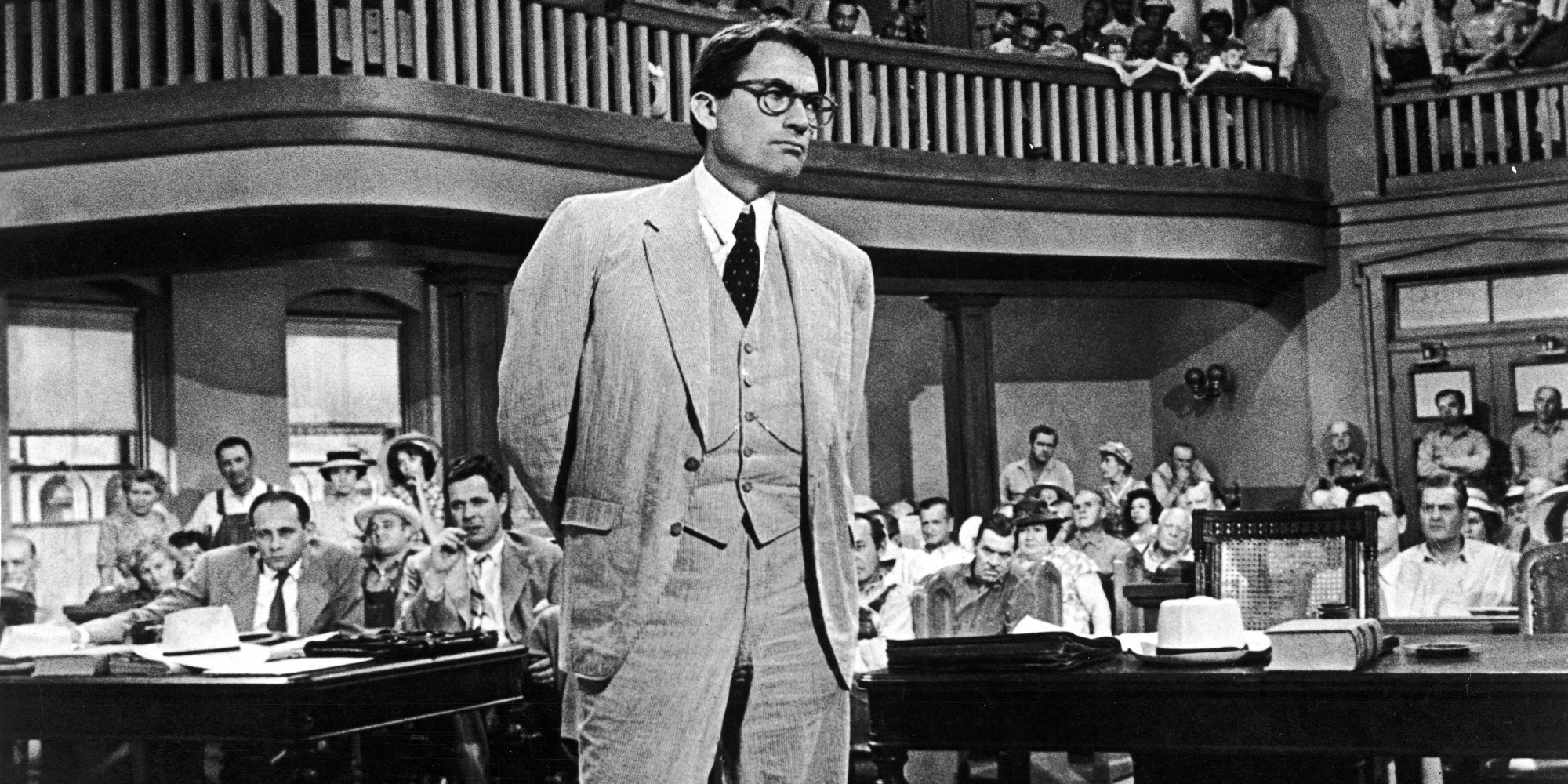 To kill a mockingbird atticus character essay