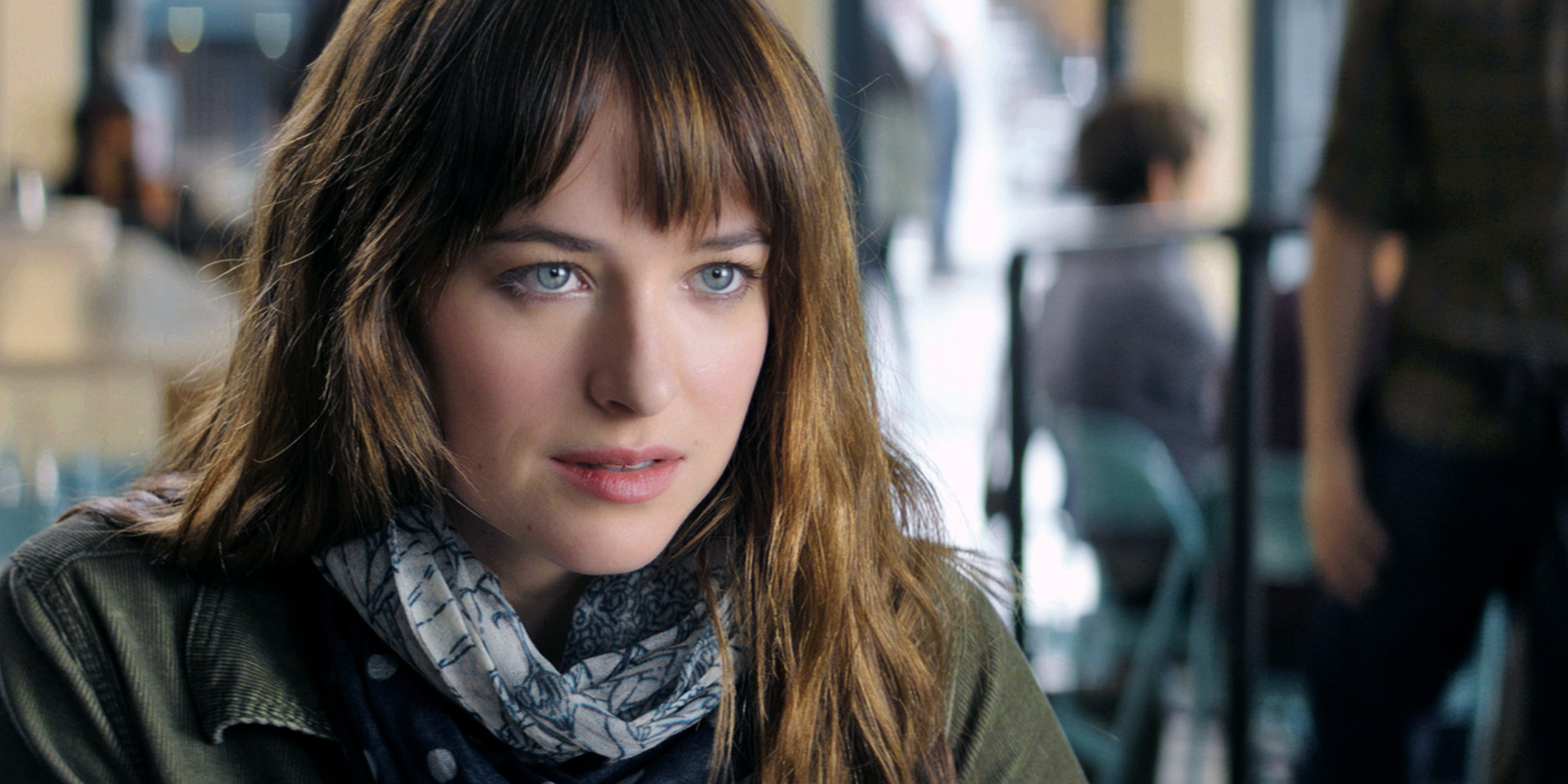 why doesn t fifty shades of grey show ana having an orgasm why doesn t fifty shades of grey show ana having an orgasm the huffington post
