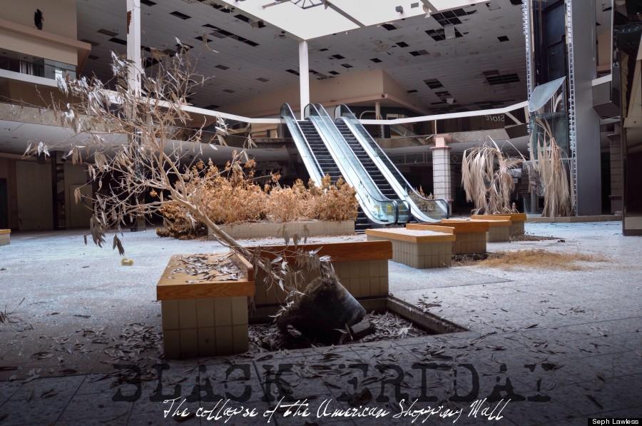 reg mall