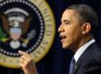 Obama Returns To Big Political Challenges