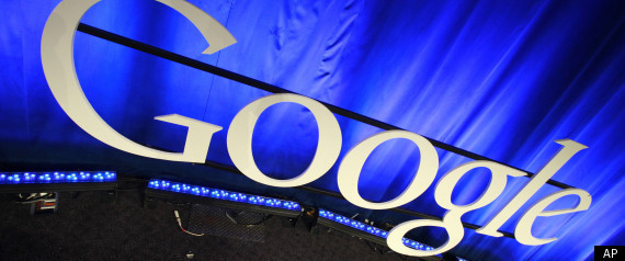 Google Antitrust Probe