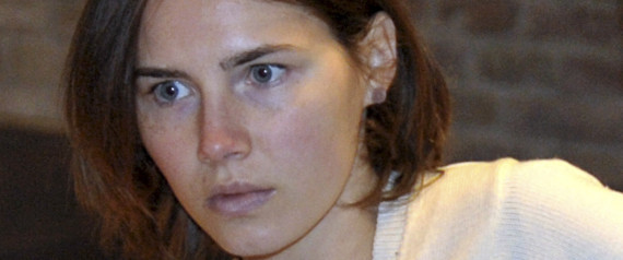 amanda knox images. Amanda Knox: U.S. Movie Is #39;Invasion#39; Of My Life. Amanda Knox