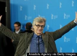 Berlinale 2015: Comment Wim Wenders a découvert la 3D