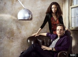 The Problem With Network Television's One-Hour Dramas