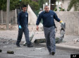 Gaza Rocket Attacks Strike Deeper Inside Israel
