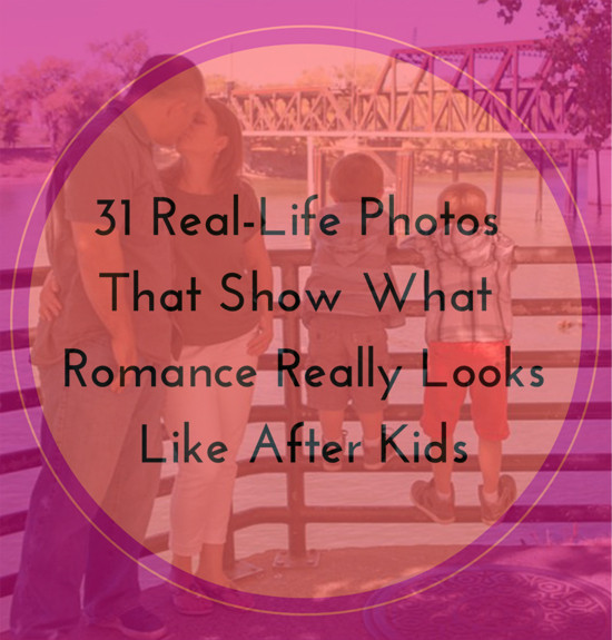 real life photos
