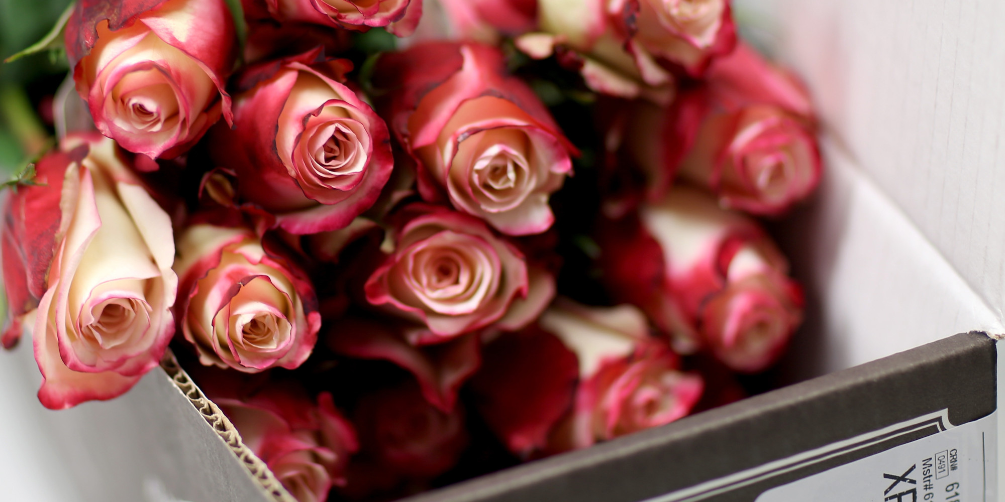 these lastminute flowers sites are ready to swoop in and save, Beautiful flower