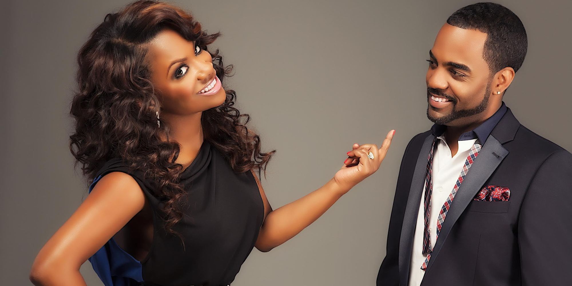 kandi burruss and todd tucker dish on valentine s day advice sex kandi burruss and todd tucker dish on valentine s day advice sex in the black community huffpost