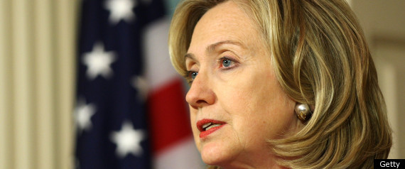 hillary clinton pictures 2011. Hillary Clinton