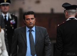 Da Bbc a Cnn: la condanna di Schettino nell'apertura dei siti di informazione mondiali (FOTO)