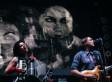 10 Bands Shaping The Post-Nirvana Era