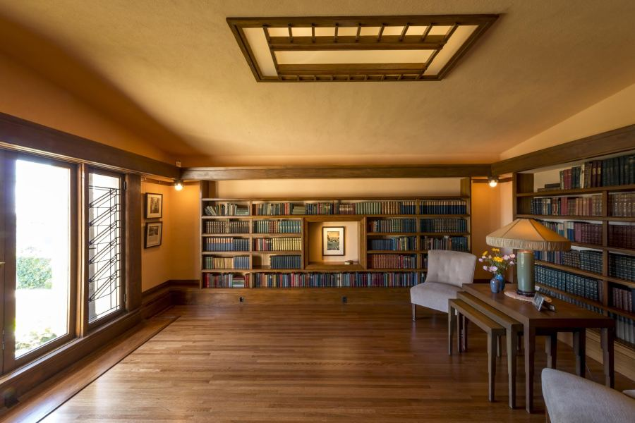 Here S Your Chance To Step Inside A Stunning 1920s