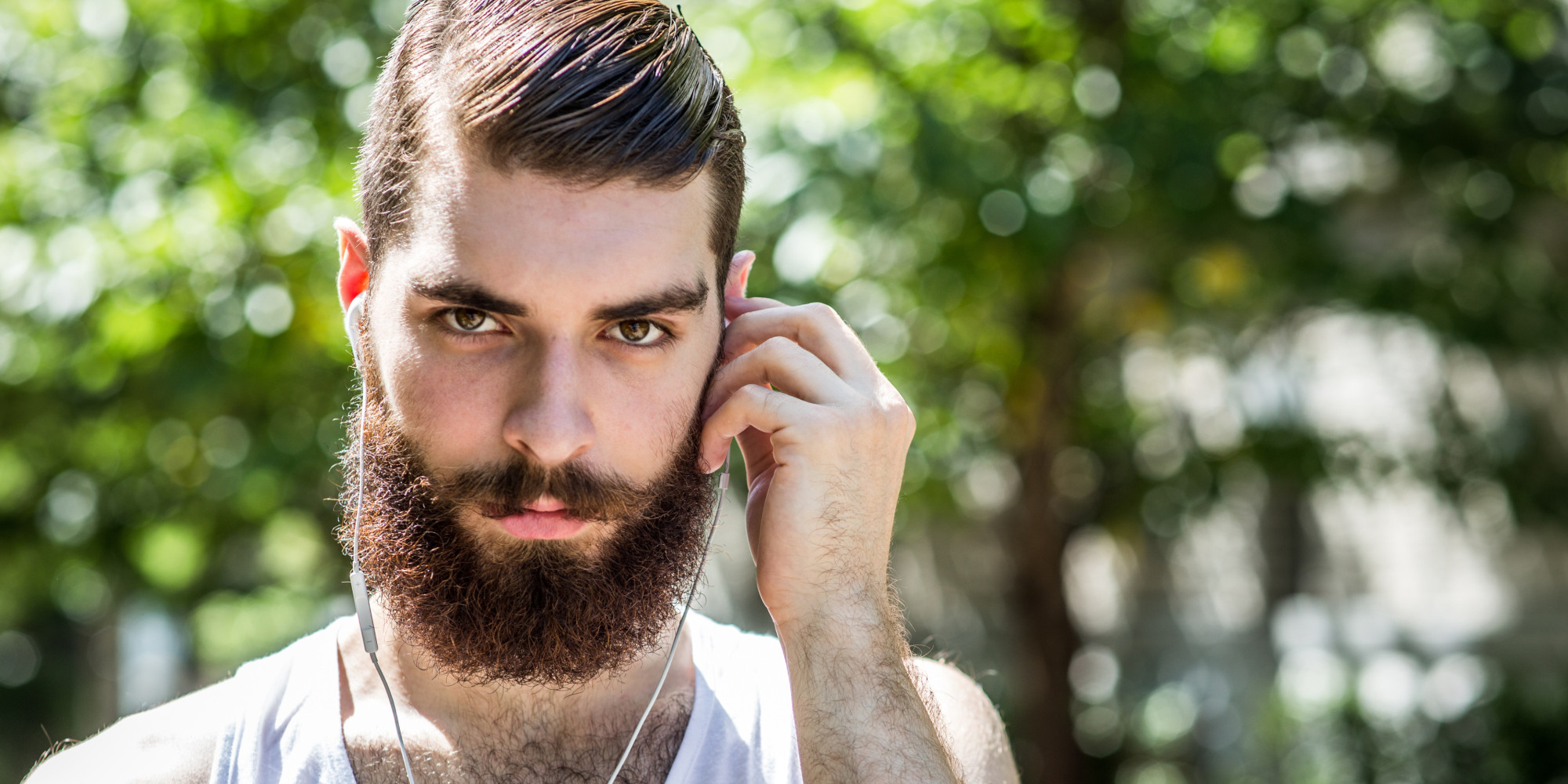 5 Ways to Do Hipster Right | HuffPost