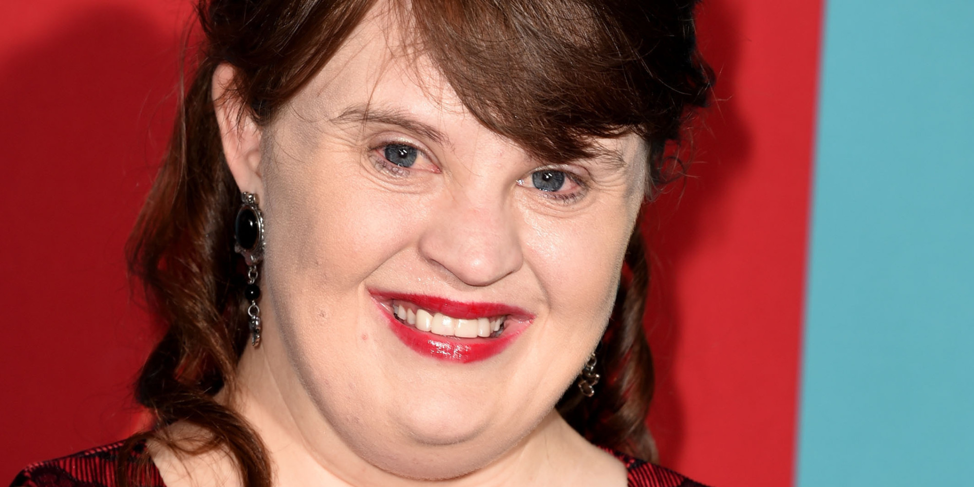 jamie brewer ahs
