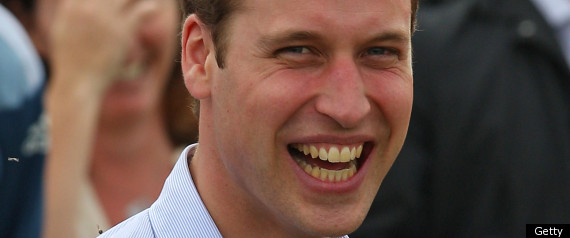 prince william windsor facebookprince william windsor, prince william windsor castle, prince william windsor facebook, prince william windsor-mountbatten, prince william windsor wikipedia, prince william windsor net worth, prince william windsor age, prince william windsor twitter, prince william windsor last name, prince william arthur windsor