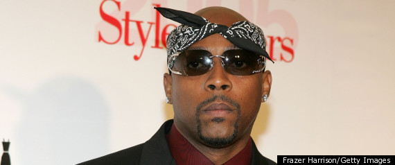 nate dogg funeral pics. Nate Dogg Funeral In Long