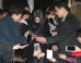 Korean Air Executive Cho Hyun-ah Jailed Over Nut Rage Storm