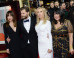 'Fifty Shades Of Grey' Premiere: Jamie Dornan And Dakota Johnson Join Sam Taylor-Johnson And E.L James At Berlin Film Festival (PICS)