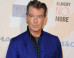 Pierce Brosnan's Home Damaged In Fire, 50 Firefighters Put Out Blaze At His Malibu Property (VIDEO)