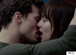 Small B.C. Town's Theatre Bans 'Fifty Shades' Movie