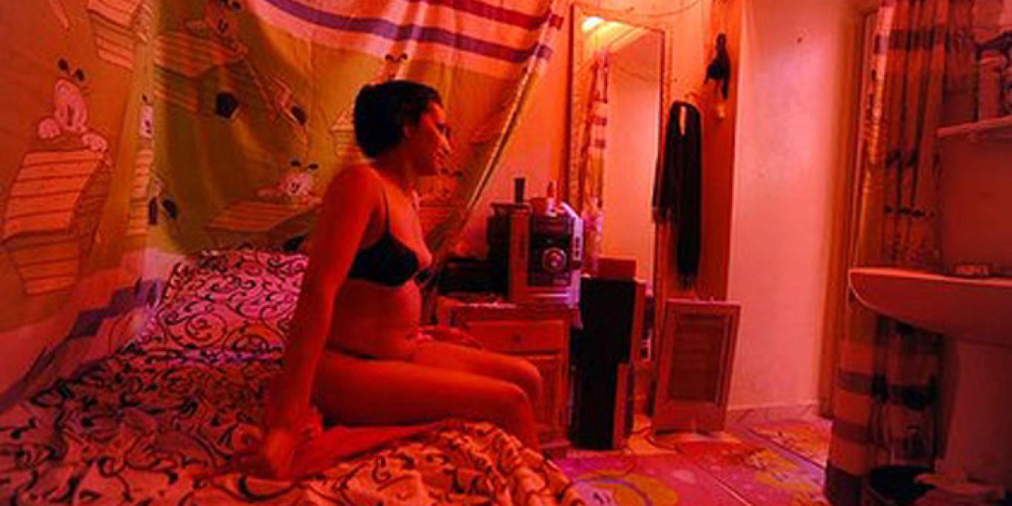 prostituées sur facebook