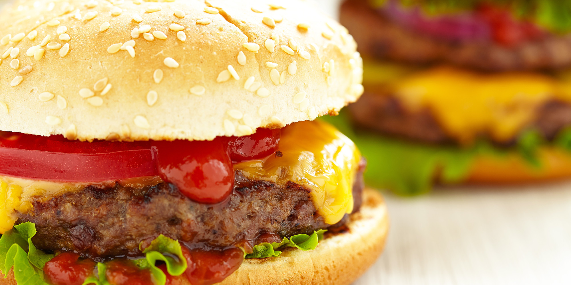 High-Speed Hamburger With Fast Fries Recipes — Dishmaps