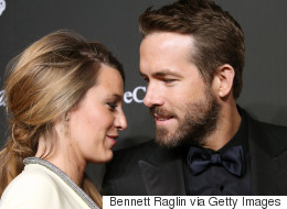 Celebrity Couples Who Met On Set