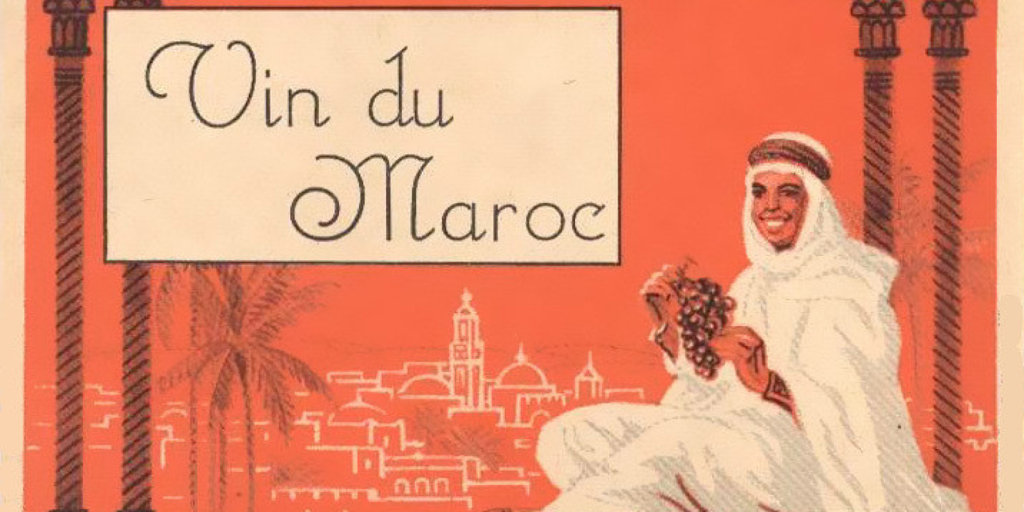 Amour maghreb site de rencontre