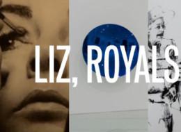 Highlights This Week: Liz, Royals & Mormons