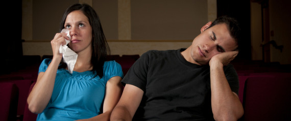Pitfalls of dating a married man