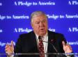 GOP Hopefuls Begin Long Slog To 2012 In Iowa At Steve King Event