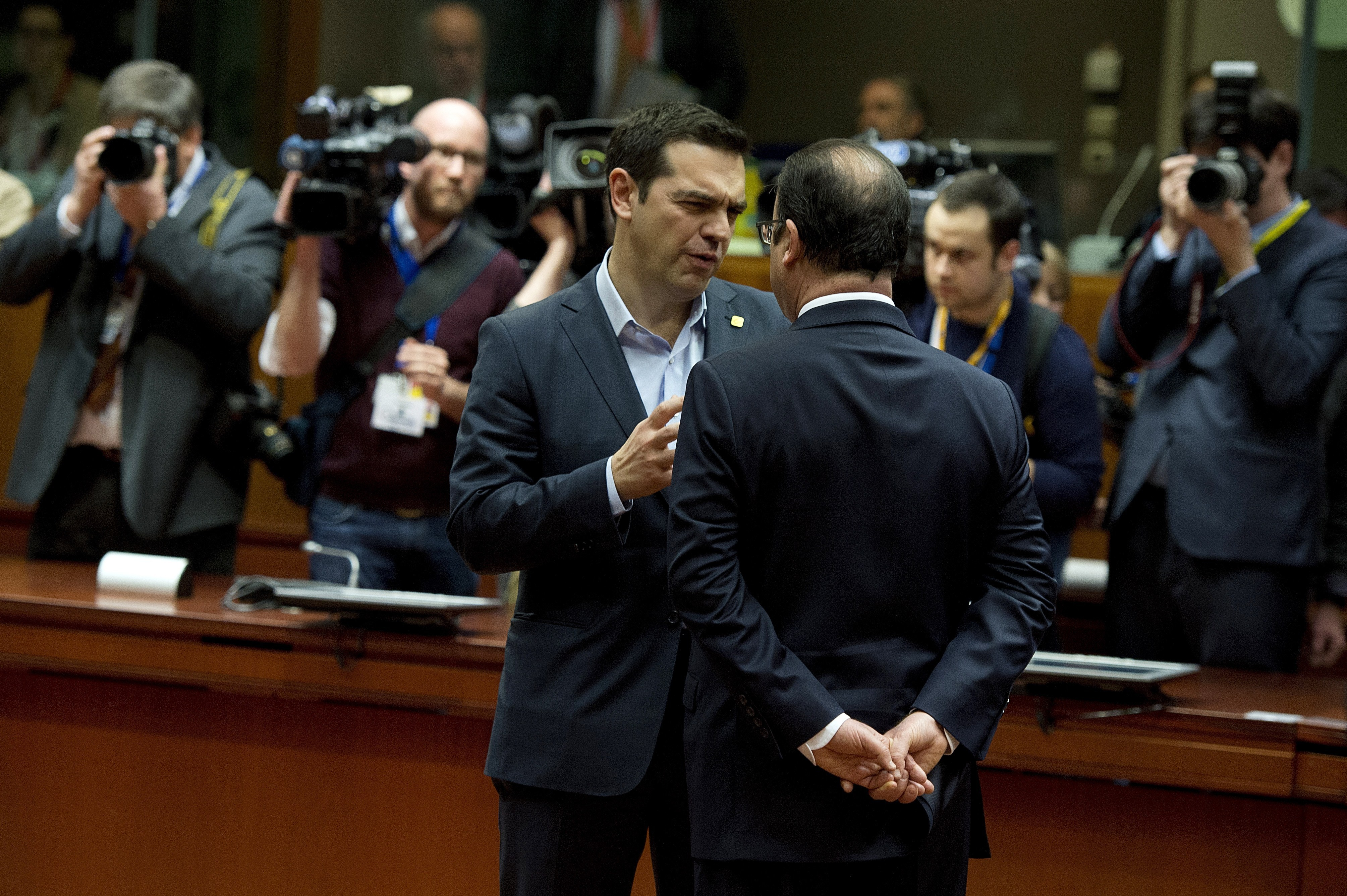 tsipras eu summit