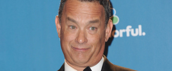 r TOM HANKS large570 Free nude pictures: Download Hd Videos And Hi res Photos Of Smokin' Hot ...