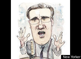 Olbermann Cartoon
