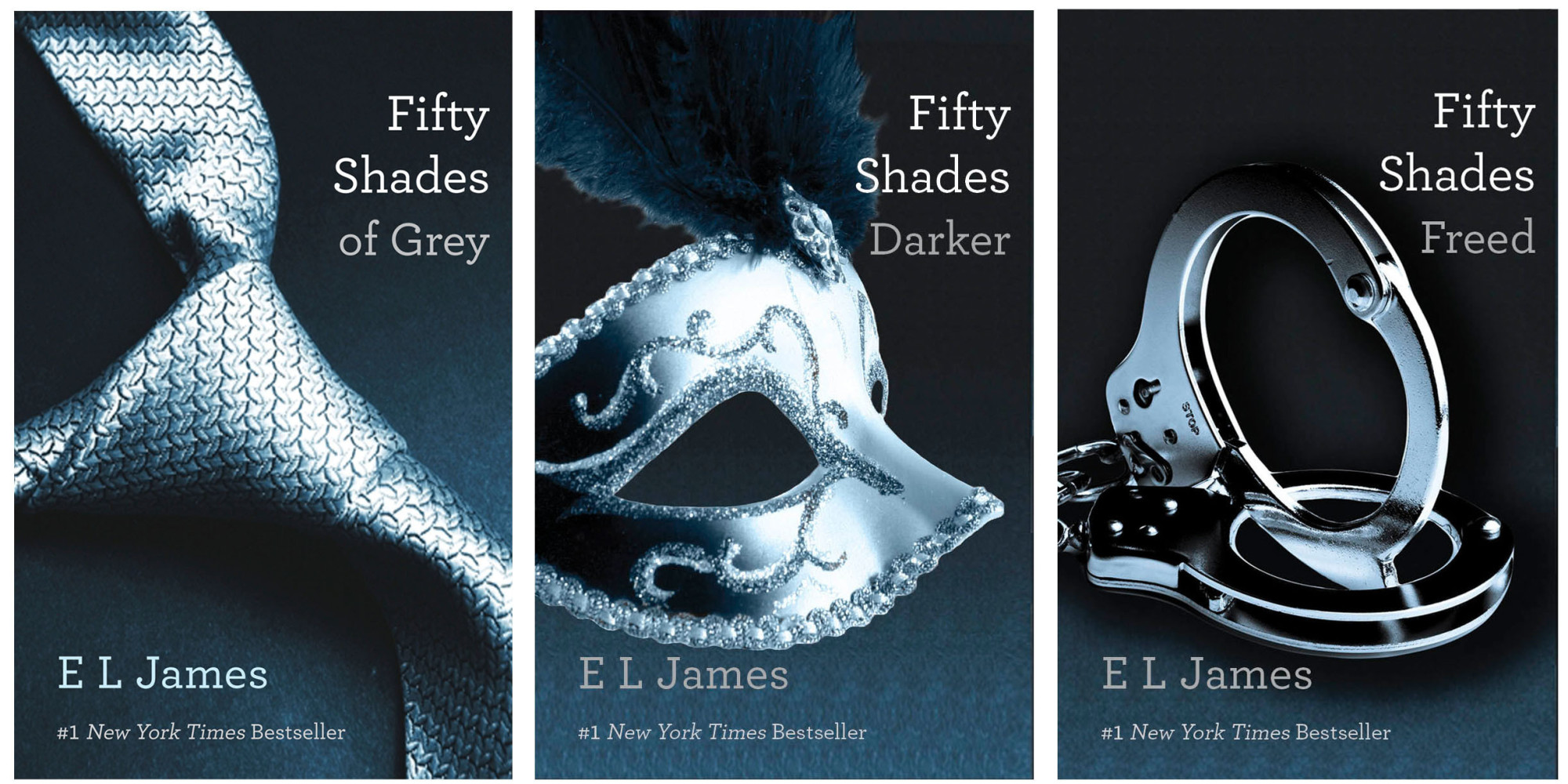christian grey is not a true dominant the huffington post
