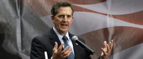 Jim Demint 2012 Election