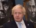 Boris Johnson Demands George Osborne Devolve Financial Power To 'Detoxify Politics'
