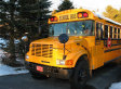 Disabled 3-Year Old Found Dead On School Bus