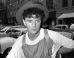 Steve Strange Dead: New Romantic Pioneer Dies