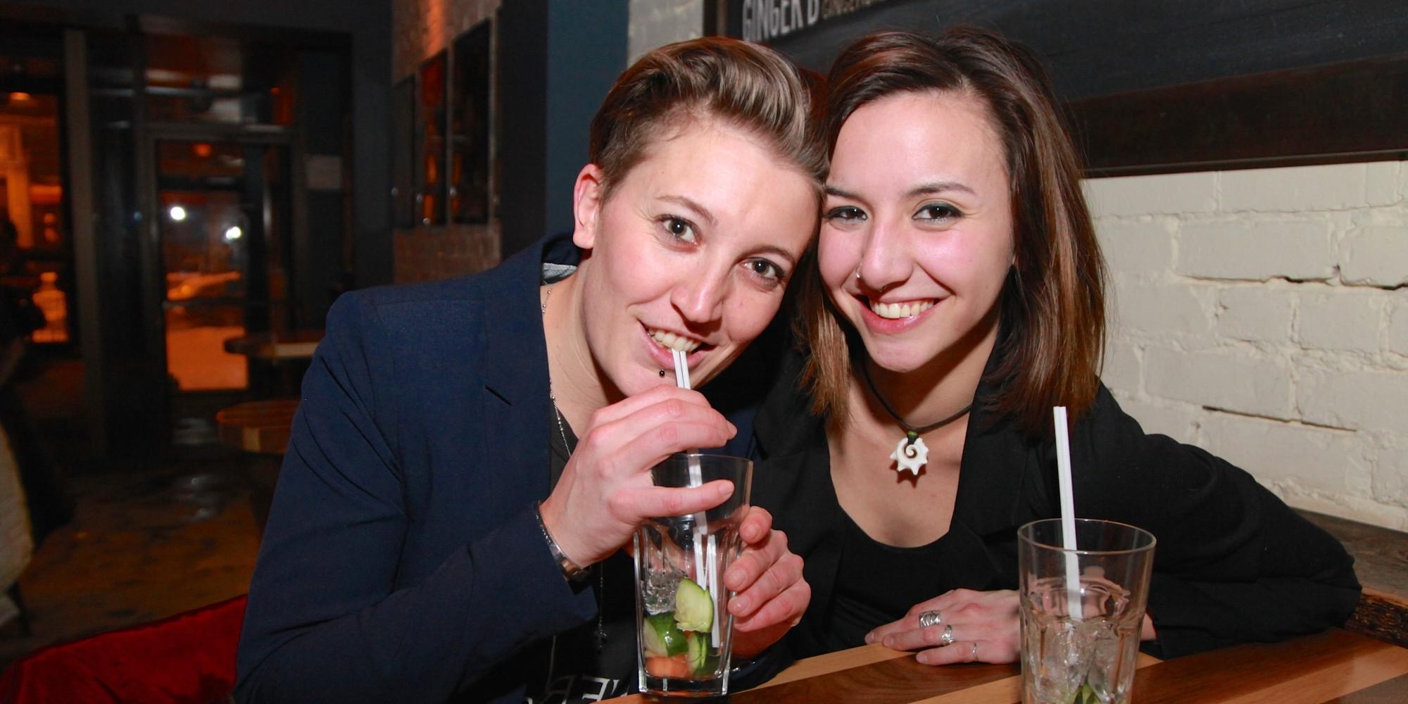 rencontre lesbienne mtl Livry-Gargan