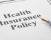 The Health Insurance Industry's Last Ditch Holdup