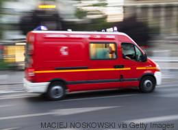 L'appel d'urgence, une histoire à deux chiffres ou à trois numéros