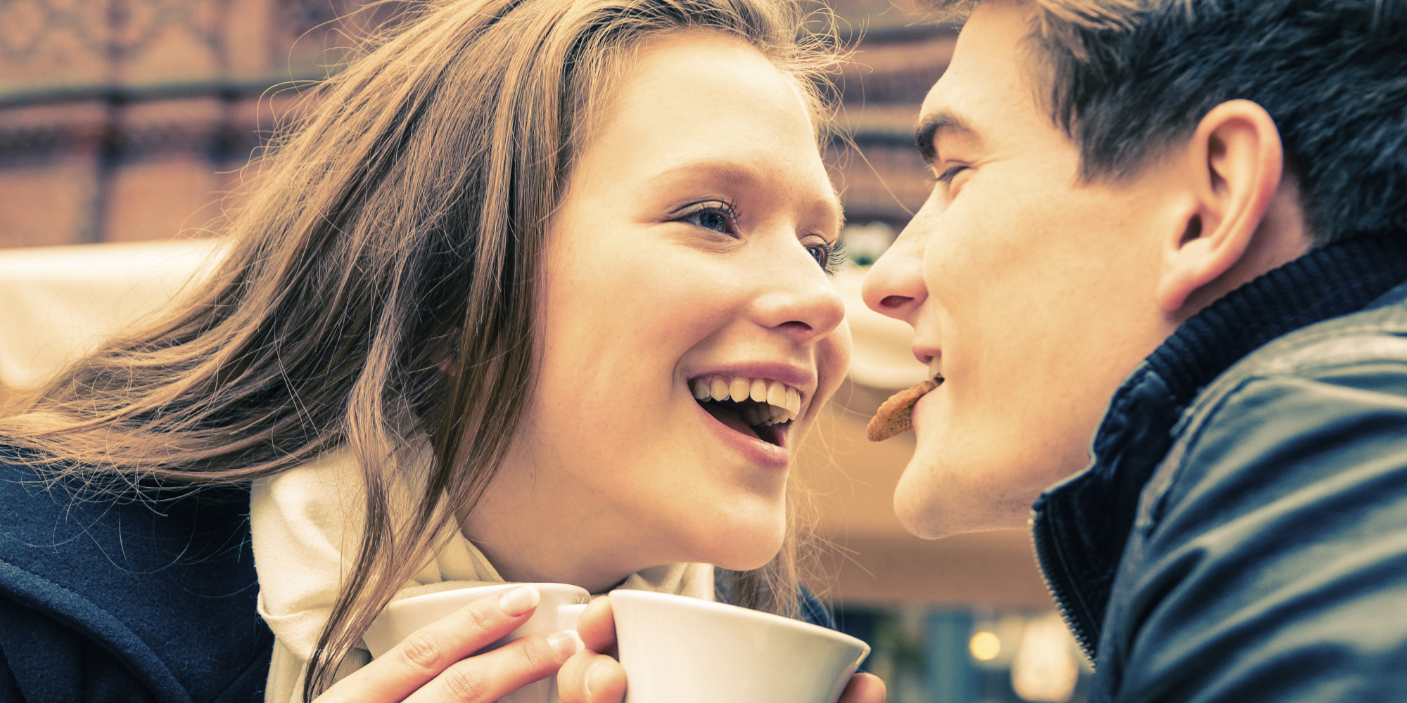 Sexuelle Schwingung: 17 erstaunliche Regeln für die