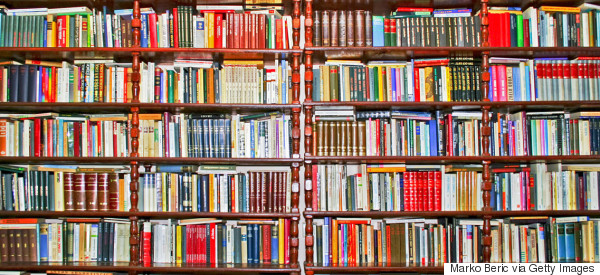 What Novels Teach Us About Life