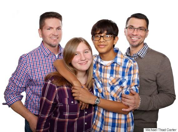 gay family1