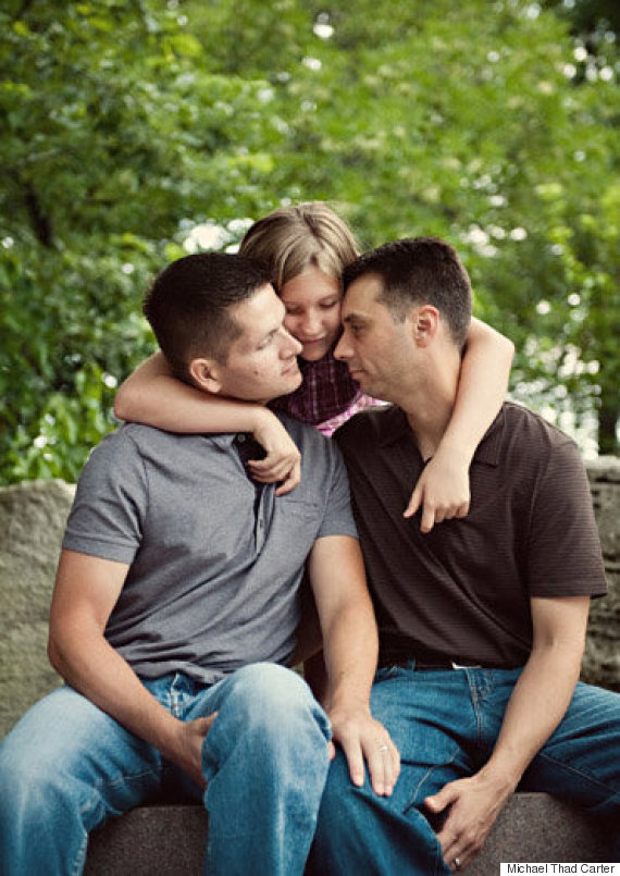 bareback gay lovemaking